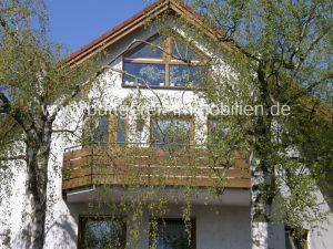 Verkauf 2 Zimmerwohnung in Berlin Biesdorf