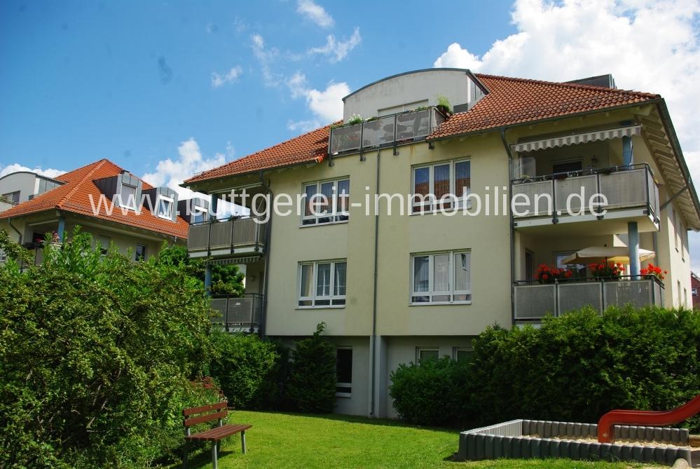 Vermietung 3 Zimmerwohnung Berlin Weißensee