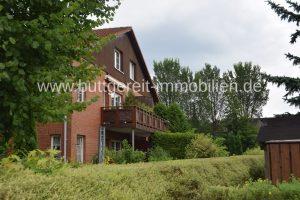 Verkauf Eigentumswohnung in Bernau