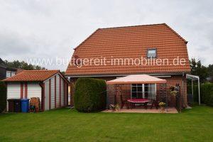 Immobilienverrentung in Wandlitz