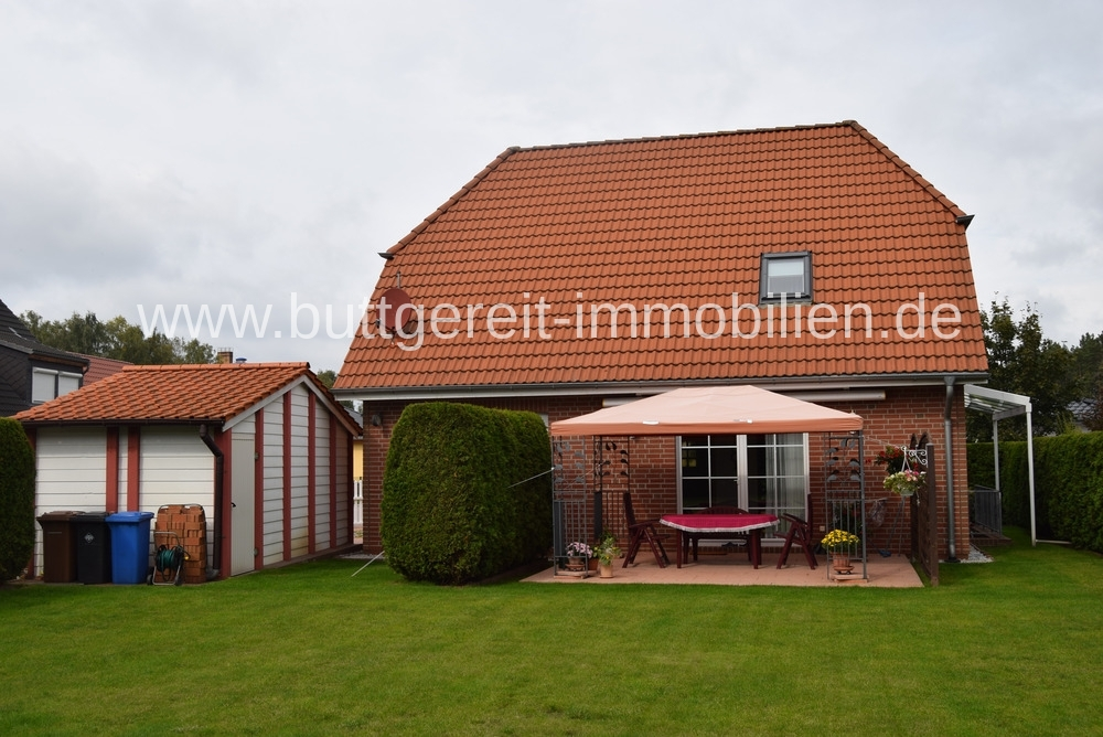 Immobilienverrentung in Wandlitz